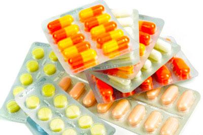 Препараты для лечения артрита коленного сустава