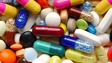 Противовоспалительные таблетки для суставов