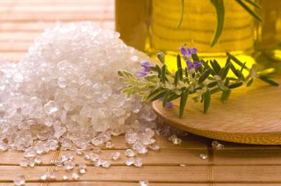 Лечение плечевого периартрита солью в домашних условиях