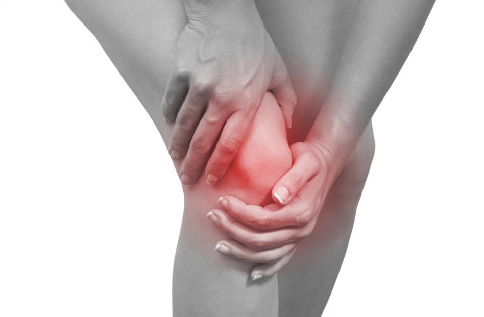 Изображение - Инъекция в коленный сустав лекарство elene7663_04-03-2017-22-55_ukoly_v_kolennyj_sustav1