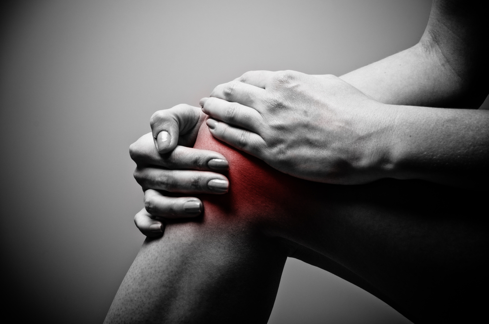 Восстановление хрящевой ткани коленного сустава. Лечение. Рецепты