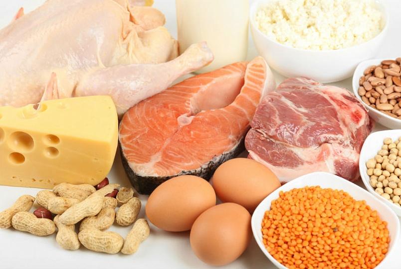 Правильное питание для хрящевой ткани и суставов корни осота для суставов