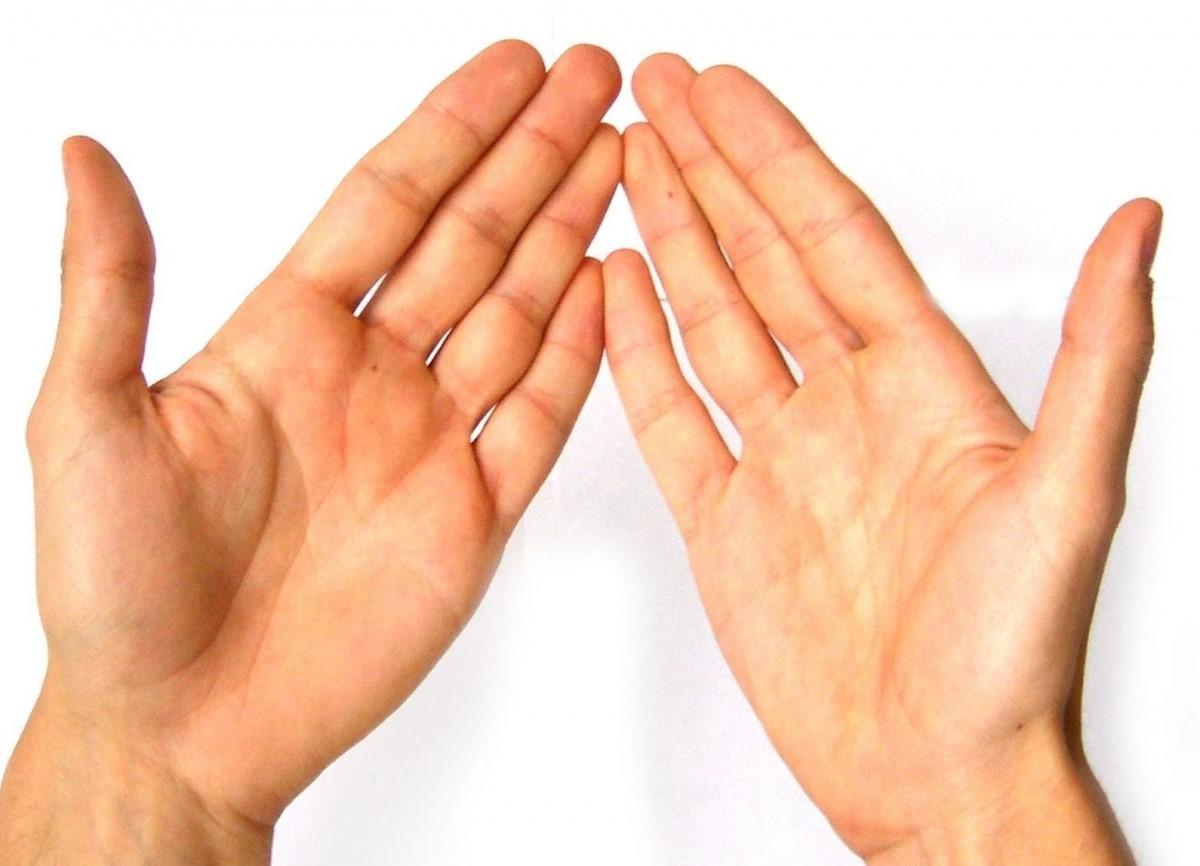 Причины, симптомы, виды, лечение полиартрита рук