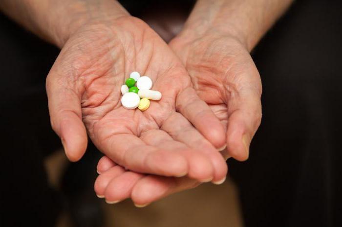 Лечение артрита рук