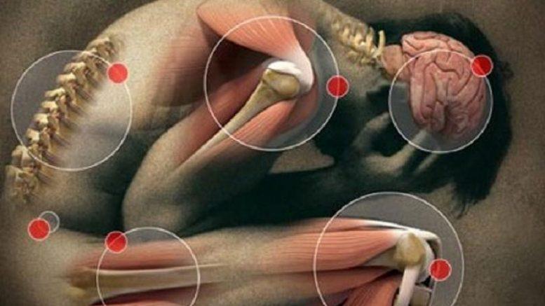 Изображение - Артрит боли в суставах и мышцах elene7663_07-04-2017-16-32_bol_v_sustavah_i_v_myshcah