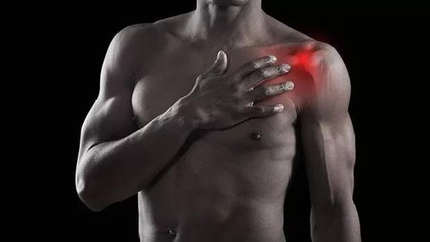 Изображение - Резкая боль в левом плечевом суставе elene7663_15-03-2017-18-58_bol_v_levom_plechevom_sustave_prichiny