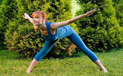 Изображение - Лечебная гимнастика для суставов рук lele_medvedeva_03-05-2017-11-39_gimnastika_dlya_sustavov