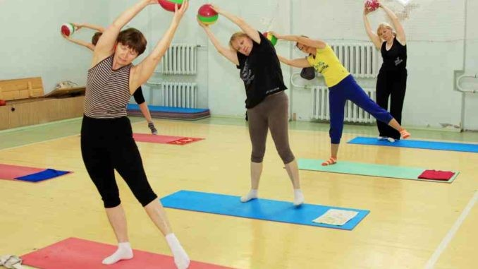 Изображение - Лечебная гимнастика для суставов рук lele_medvedeva_03-05-2017-11-39_gimnastika_dlya_sustavov1