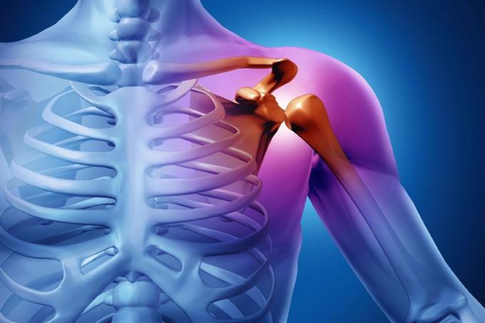 Доа 2 степени тазобедренного сустава лечение народными средствами