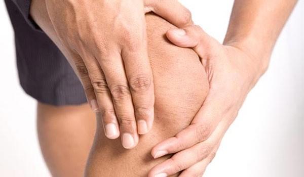Посттравматический тендинит коленного сустава - Лечение Суставов