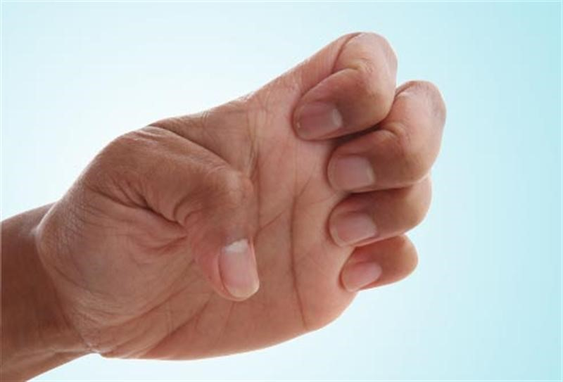 Гимнастика при остеоартрозе кистей рук