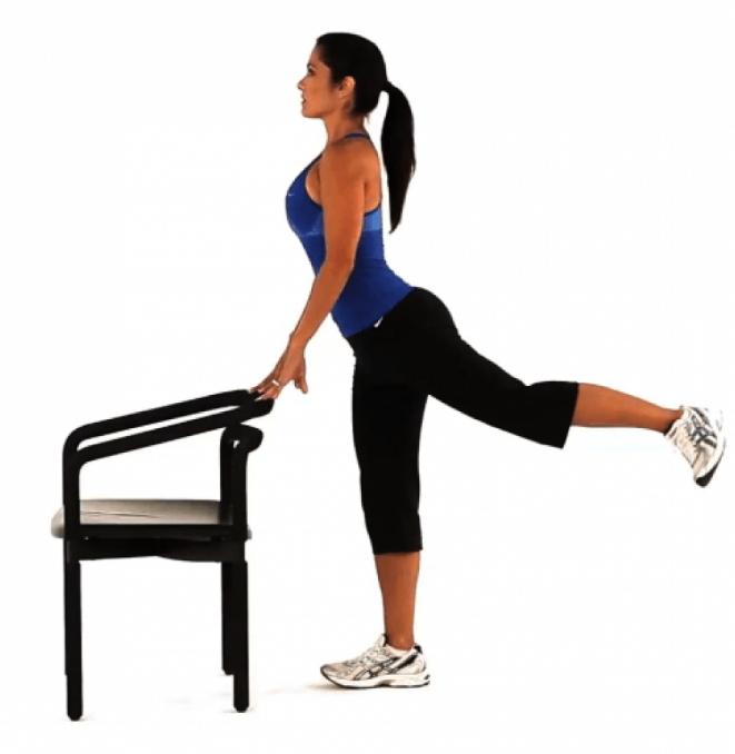 Изображение - Лечебная гимнастика упражнения для суставов lfk-taz