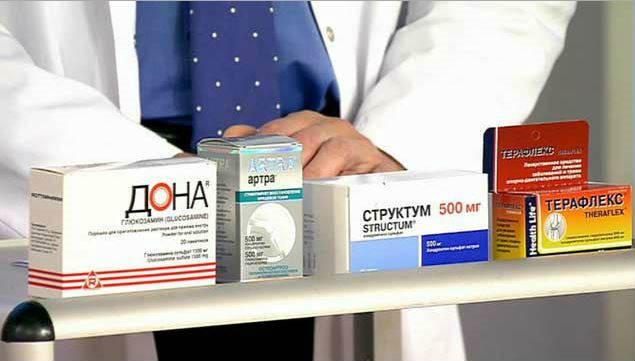 какое лекарство от артрита рук