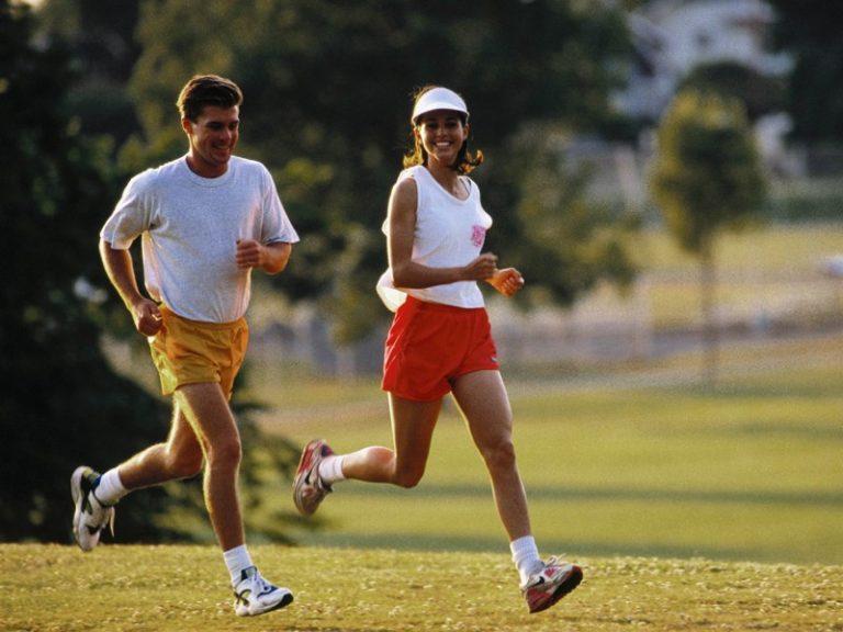 Травмы ноги в тазобедренном суставе