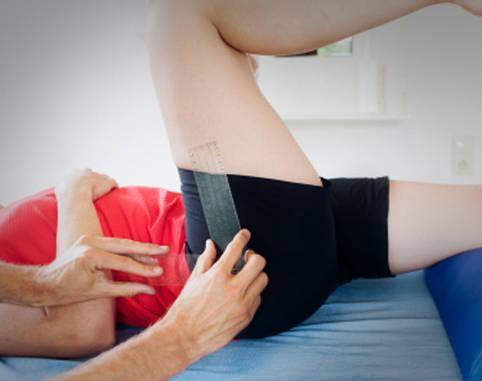Изображение - После травмы колена болит тазобедренный сустав miseridze_08-02-2017-13-52_bolit_noga_v_tazobedrennom_sustave_chto_delat3