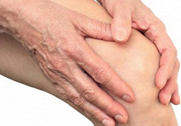 температура 38 у взрослого болят суставы thumbnail