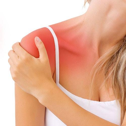 Симптомы омартроза