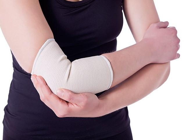 симптомы остеоартроза локтевого сустава