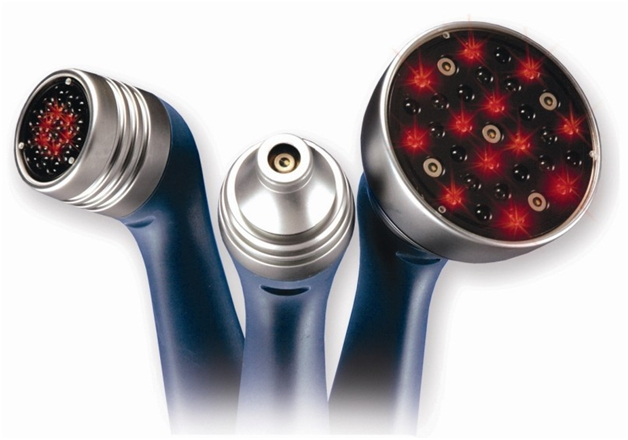 Изображение - Аппарат для лечения артроза коленного сустава lazernye-apparaty
