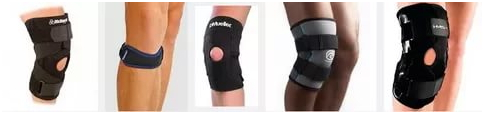 Изображение - Ортез на коленный сустав с боковой поддержкой modeli-ortezov
