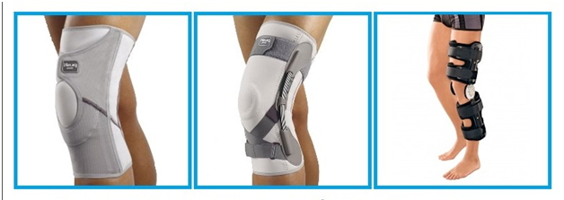 Изображение - Ортез на коленный сустав с боковой поддержкой nakolennye-ortezy