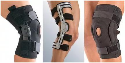 Изображение - Ортез на коленный сустав с боковой поддержкой sharnirnye-ortezy