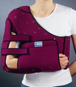Изображение - Отводящий ортез на плечевой сустав fiksiruyushiy-ortez