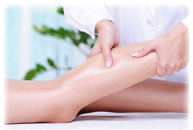 Методы лечения нижних конечностей при отеках