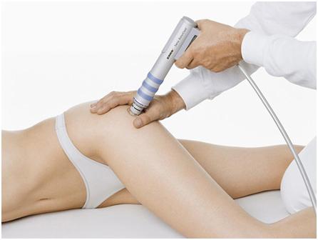 лечение тендиноза тазобедренного сустава