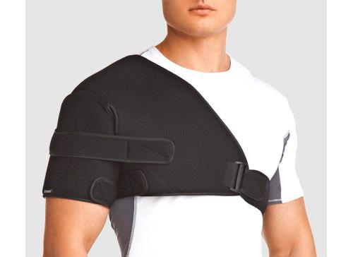 Изображение - Отводящий ортез на плечевой сустав ogranichivayushiy-ortez