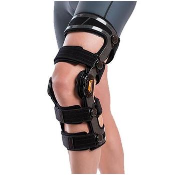 Брейс на коленный сустав orto nkn 557 гигантоклеточная опухоль суставного отростка лопатки