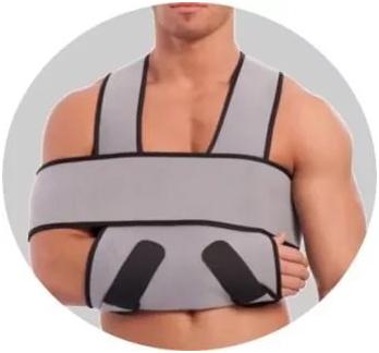 Изображение - Ортез на плечевой сустав ortez-dlya-plechevogo-sustava