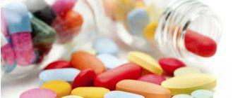 антибиотики при артрите и артрозе