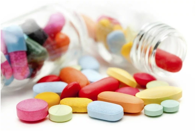 Антибиотики при артрите коленного сустава воспаление челюстного сустава после протезирования зубов