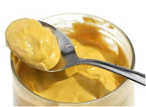 горчица при остеоартрите