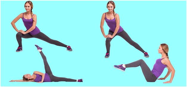 Изображение - Лечение вальгуса коленного сустава lechebnaya-gimnastika