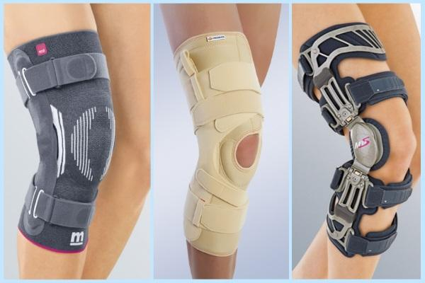 Изображение - Наколенник лечебный на коленный сустав medicinskie-nakolenniki-pri-artroze