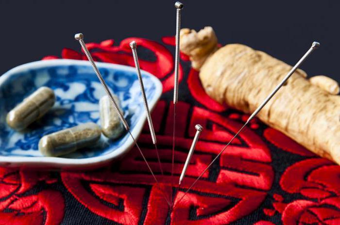 Изображение - Лечение суставов в китае princip-vrachevaniya