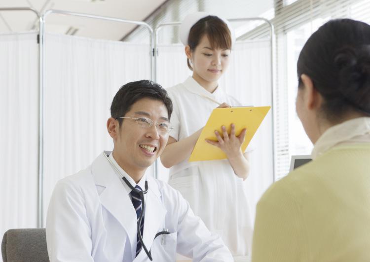 Программы медицинского туризма действуют во всех городах Китая