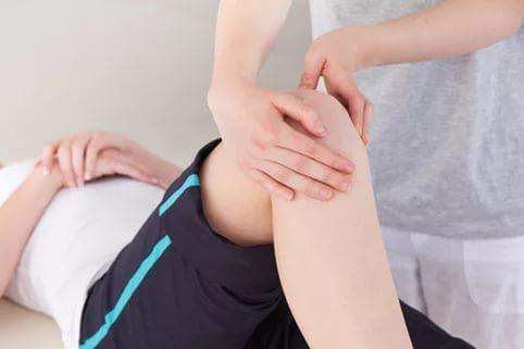 Изображение - Болезни коленного сустава симптомы reabilitacionnoe-lechenie