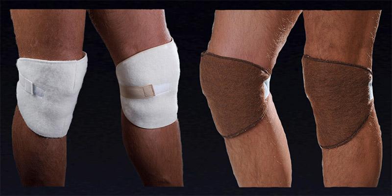 Изображение - Наколенник лечебный на коленный сустав sogrevayushhie-fiksatory
