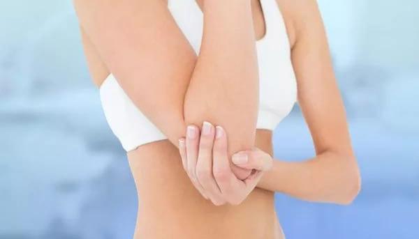 Изображение - Патология локтевого сустава artrit-v-loktevom-sustave-pravoj-ruki
