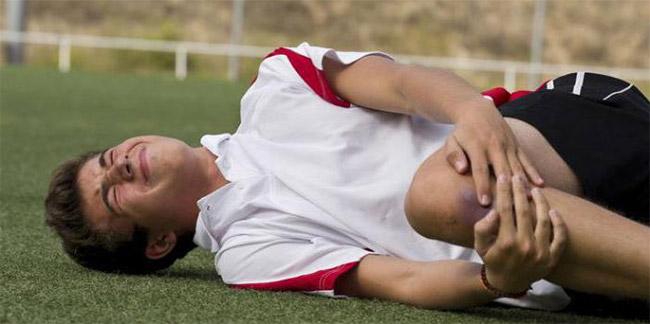 Изображение - Повреждение внутренней боковой связки коленного сустава povrezhdenie-svyazok-kolennogo-systava