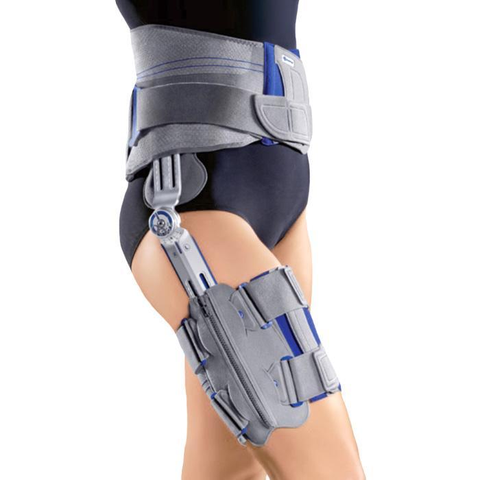 Ортез для тазобедренного сустава