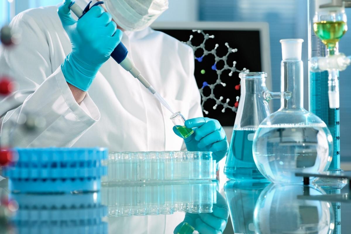 лабораторные исследования остеомиелита
