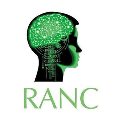 Метод RANC