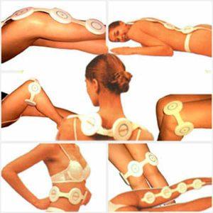 Применение Алмага для лечения суставов