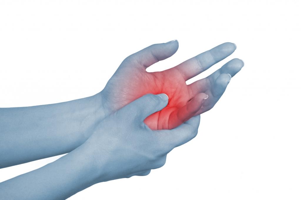 Изображение - Опухают суставы кистей рук лечение bol-v-kisti