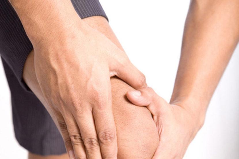 Изображение - Почему горит коленный сустав bol-v-kolene