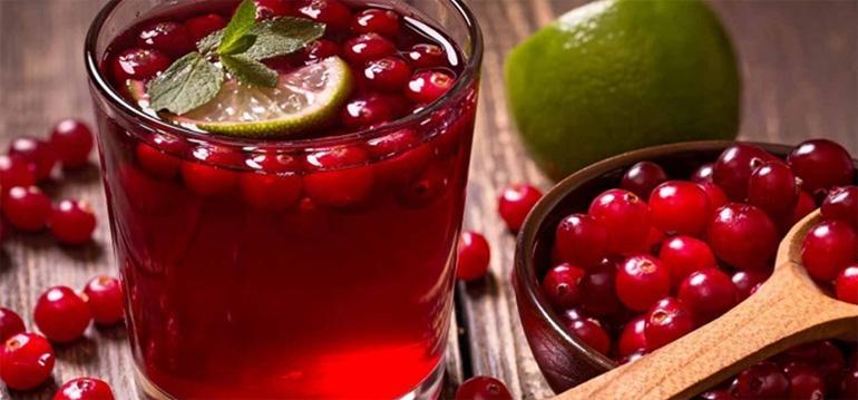 Приготовление и прием напитка Болотва при подагре